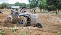 ATV pro challenge cover photo