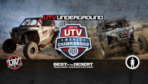 UTVWCFeaturedImageTemplate