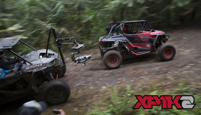 XP1K2-Press-Release-Header