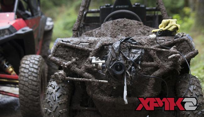 XP1K2-Production-41-1