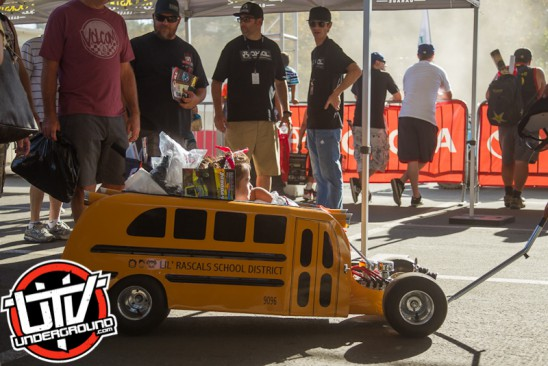 offroad-expo-2014-5100