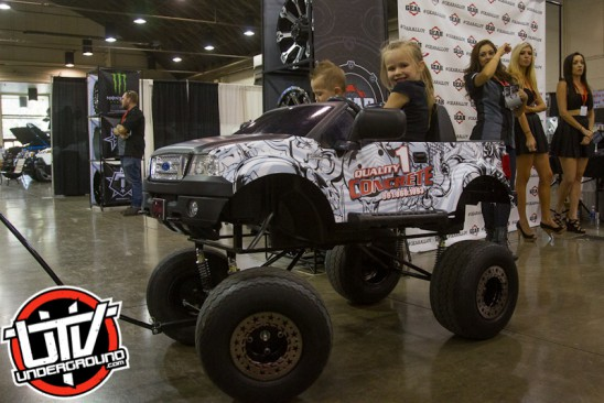 offroad-expo-2014-5197