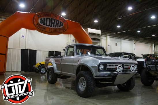 offroad-expo-2014-5199