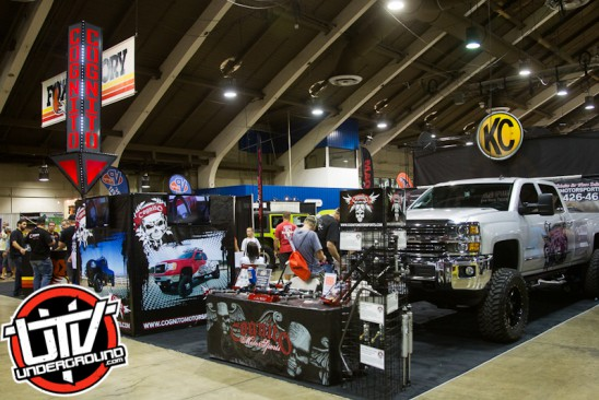 offroad-expo-2014-5315