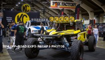 offroad expo title image