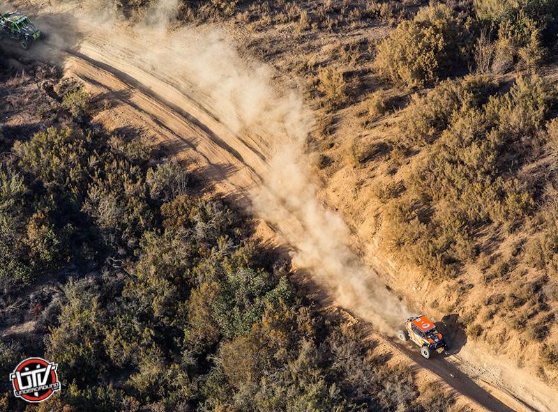 2014-baja-1000-helicopter-photos-utvunderground.com004