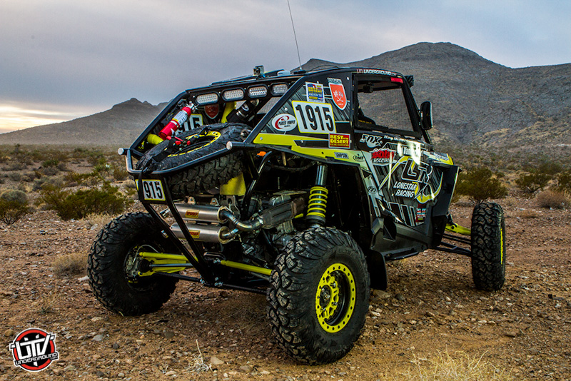 Index also Filtro Ruido Rugged Radios moreover Rugged First Sign 2015 Intl Pure Utv Series Starts Jan 31 119182 furthermore Index as well Index. on rugged race radios