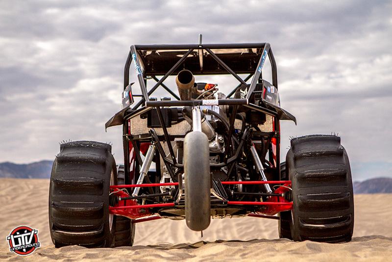 2015-KONG-SXS-Wars-Vehicle-Feature-UTVUnderground.com017