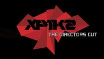 2015-XP1K2-Directors-Cut-utvunderground.com