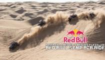 2015-camp-rzr-red-bull-ride-utvunderground.com