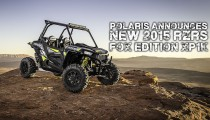 2015-polaris-rzr-fox-edition-xp1000-new-900-4-seater-utvunderground.com