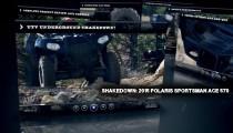 2015-polaris-sportsman-ace-570-shakedown-video-utvunderground.com