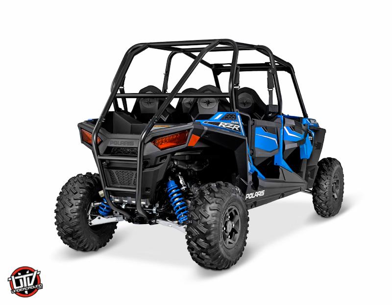 2015-rzr-4-900-eps-voodoo-blue_rear_Shadow