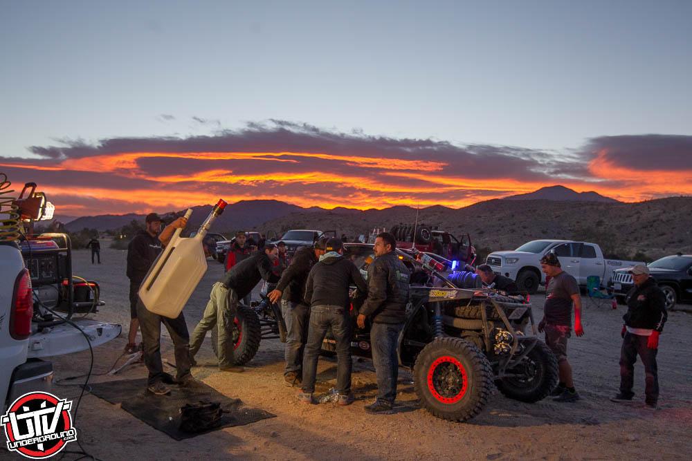 San Felipe Baja 250 Tecate Score International Off Road ... Felipe 250