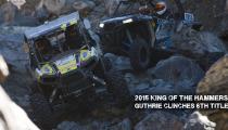 2015-king-of-the-hammers-utv-photos-results-utvunderground.com