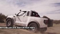 2015-rhys-millen-raptor-rzr-video-utvunderground.com
