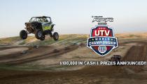 2015-utv-world-championship-prizes-utvunderground.com