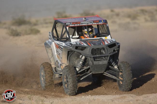 2015-utv-world-championship-production-race-photos-vincent-knakal-utvunderground.com110