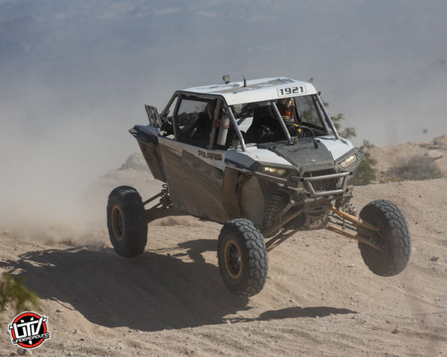 2015-utv-world-hampionship-desert-race photos-vincent-knakal-utvunderground.com001