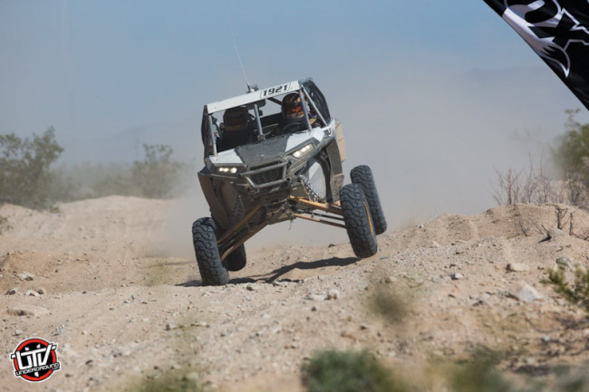 2015-utv-world-hampionship-desert-race photos-vincent-knakal-utvunderground.com004