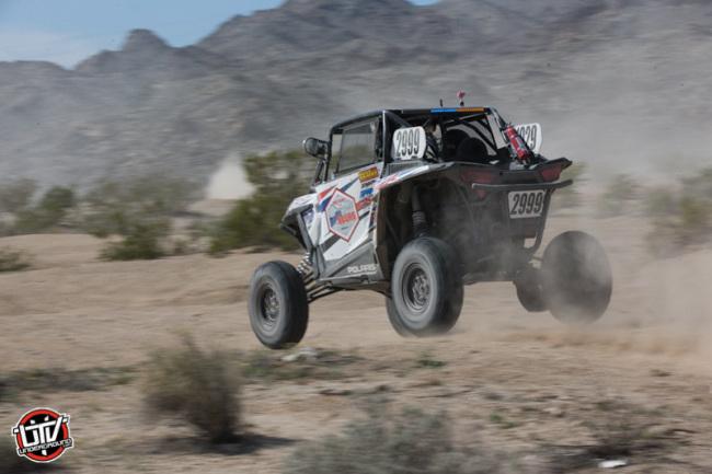 2015-utv-world-hampionship-desert-race photos-vincent-knakal-utvunderground.com028
