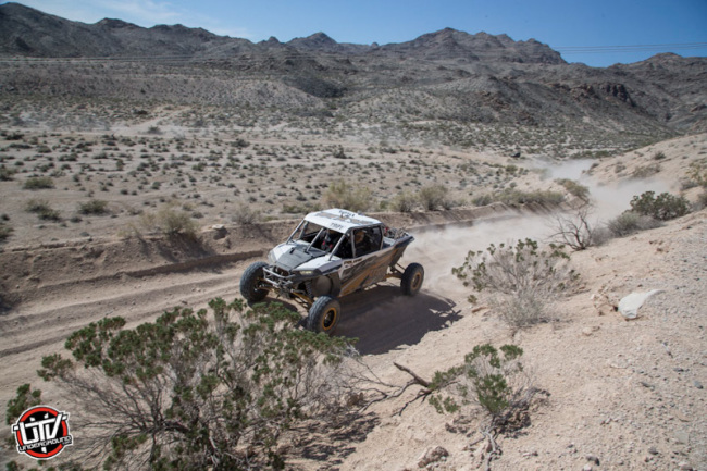 2015-utv-world-hampionship-desert-race photos-vincent-knakal-utvunderground.com049