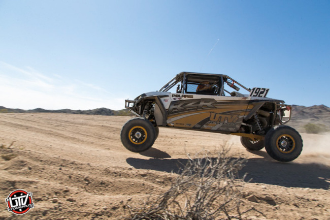 2015-utv-world-hampionship-desert-race photos-vincent-knakal-utvunderground.com065