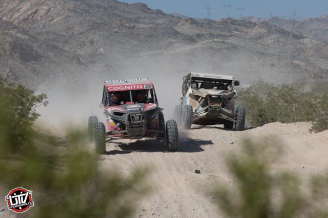 2015-utv-world-hampionship-desert-race photos-vincent-knakal-utvunderground.com075