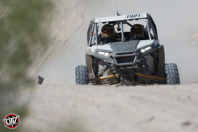 2015-utv-world-hampionship-desert-race photos-vincent-knakal-utvunderground.com077