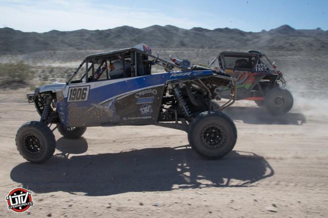 2015-utv-world-hampionship-desert-race photos-vincent-knakal-utvunderground.com080