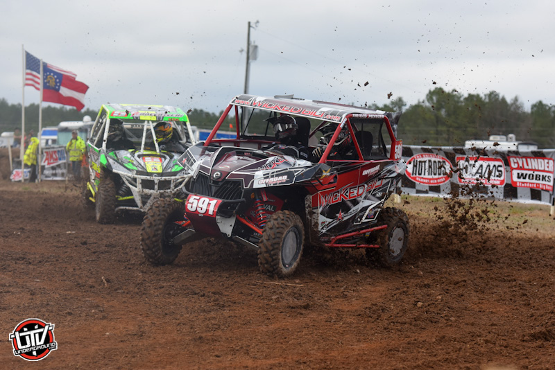 2015-gncc-round-2-the-general-utvunderground.com029