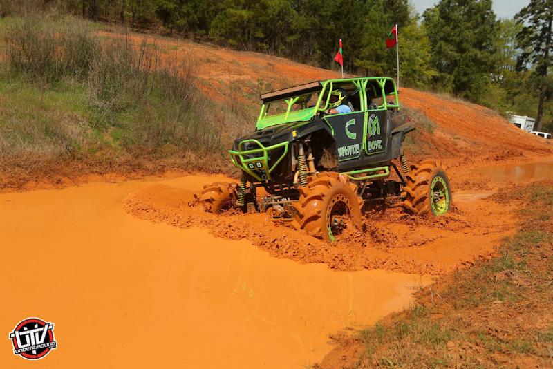 2015-high-lifter-mud-nationals-utvunderground.com019