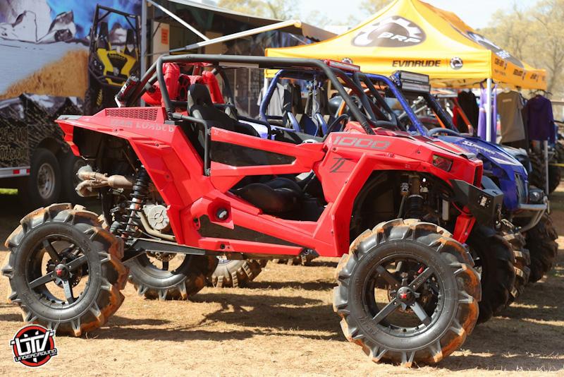 2015-high-lifter-mud-nationals-utvunderground.com029