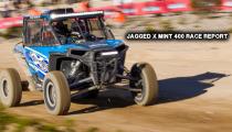 2015-jagged-x-mint-400-race-report-utvunderground.com
