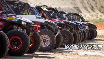2015-looking-back-on-the-utv-world-championship-utvunderground.com