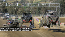 2015-lucas-oil-so-cal-regionals-rounds-2-3-photos-utvunderground.com