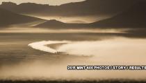 2015-mint-400-photos-story-results-utvunderground.com
