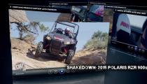 2015-shakedown-polaris-rzr-900-s-utvunderground.com