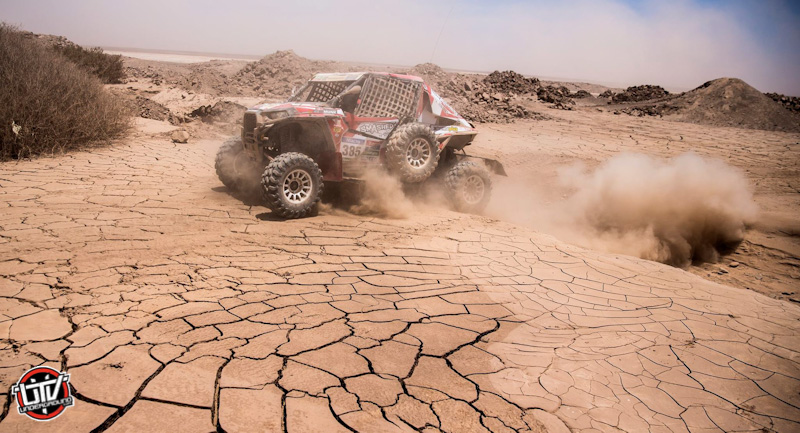 2015-taking-on-dakar-in-a-utv-story-utvunderground.com012