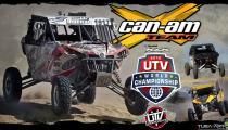 2015-utv-world-championship-can-am-video-utvunderground.com