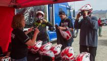 2015-utv-world-championship-contingency-photos-ernesto-araiza-utvunderground.com011
