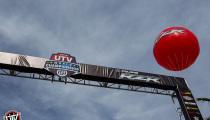 2015-utv-world-championship-contingency-photos-ernesto-araiza-utvunderground.com018