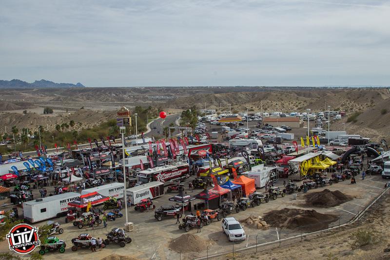 2015-utv-world-championship-contingency-photos-ernesto-araiza-utvunderground.com022