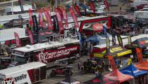 2015-utv-world-championship-contingency-photos-ernesto-araiza-utvunderground.com023