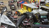 2015-utv-world-championship-contingency-photos-ernesto-araiza-utvunderground.com025
