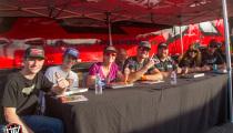 2015-utv-world-championship-contingency-photos-ernesto-araiza-utvunderground.com042