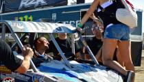 2015-utv-world-championship-dennis-cox-utvunderground.com002