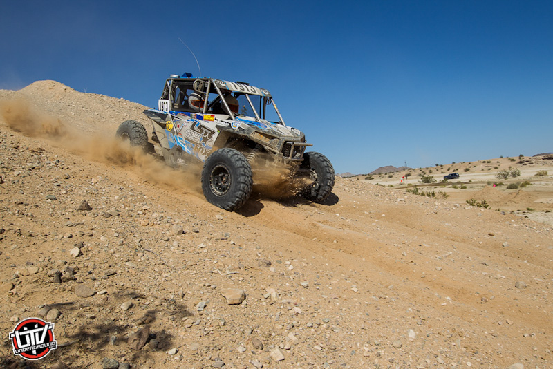 2015-utv-world-championship-desert-race-photos-ernesto-araiza-utvunderground.com030