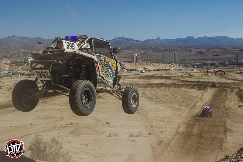 2015-utv-world-championship-desert-race-photos-ernesto-araiza-utvunderground.com032