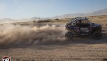 2015-utv-world-championship-production-race-ernesto-araiza-utvunderground.com001